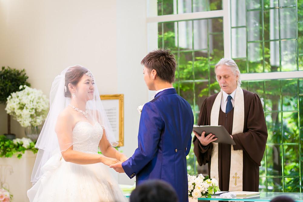 結婚式 外注カメラマン  撮影 当日撮影
