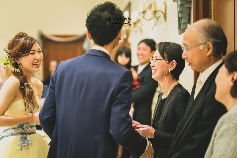 結婚式 カメラマン 東京 千葉 フォトグラファー