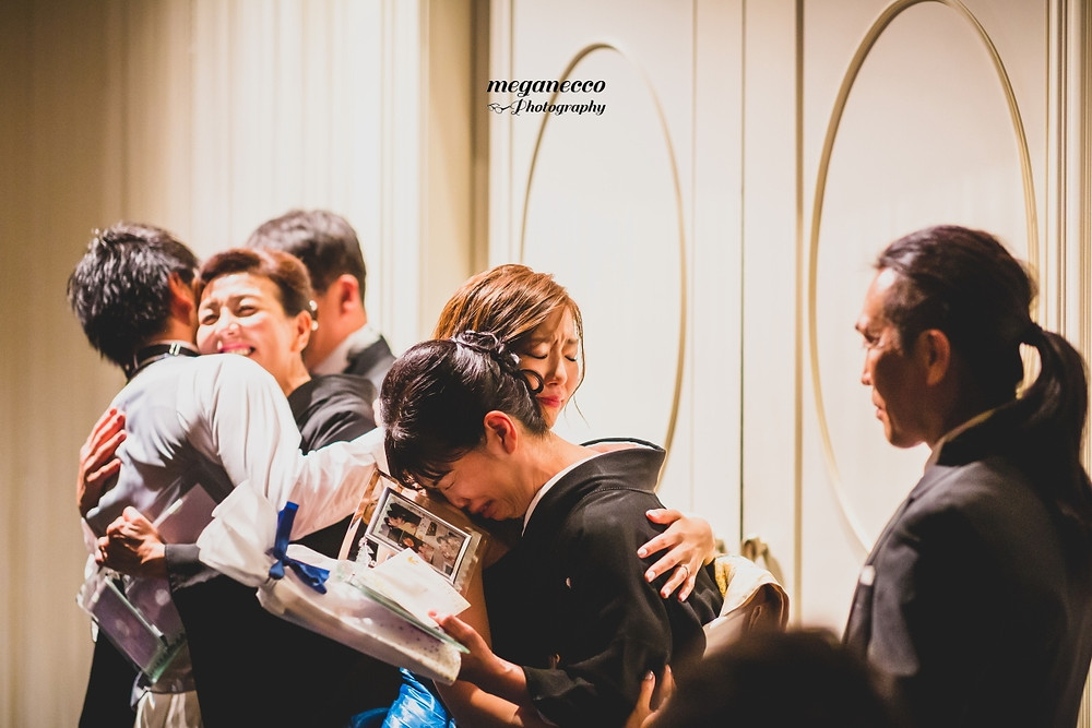 ザ コルトーナ シーサイド台場 結婚式 持ち込みカメラマン 東京 千葉 ウェディング コルトーナ台場 千葉花嫁 東京花嫁 プレ花嫁