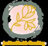 Logo_2_Anna.png
