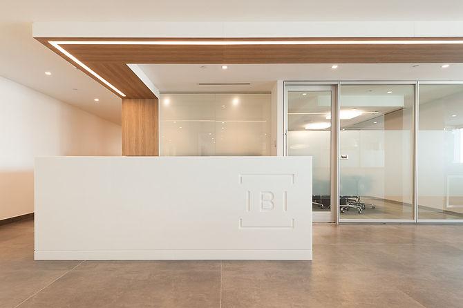 IBI 4.jpg