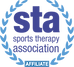 affiliate.png