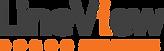 LineView-Logo-Pos-RGB.png