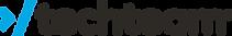 techteam logo 4 colour.png