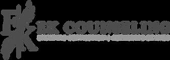 EK Counseling Logo-Horizontal.png