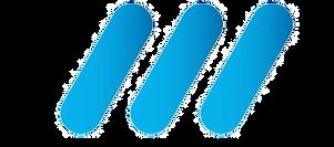 micom logo.png