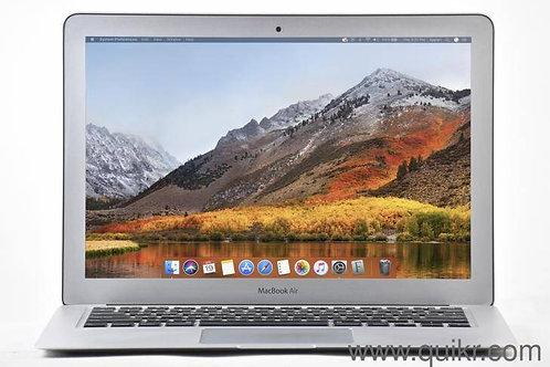 Apple MacBook Air A 1466 i5 (2015)