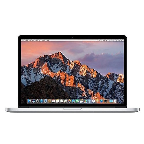 Apple MacBook Pro A 1398 i7 (2015)
