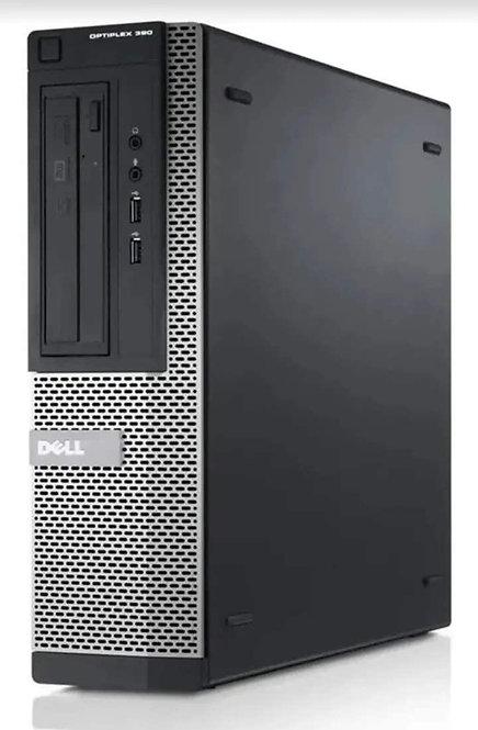 Dell 390  Desktopi5