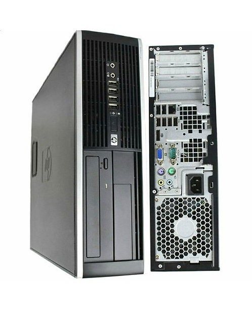 HP 6200 i5