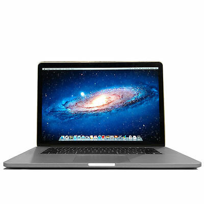 Apple MacBook Pro A 1425  i5 (2013)