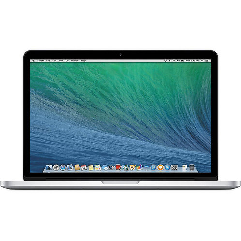 Apple MacBook Pro A 1502 i5 (2013)