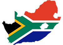 proudly-southafrica.png