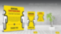 Source Marketing Social distancing display materials_web.