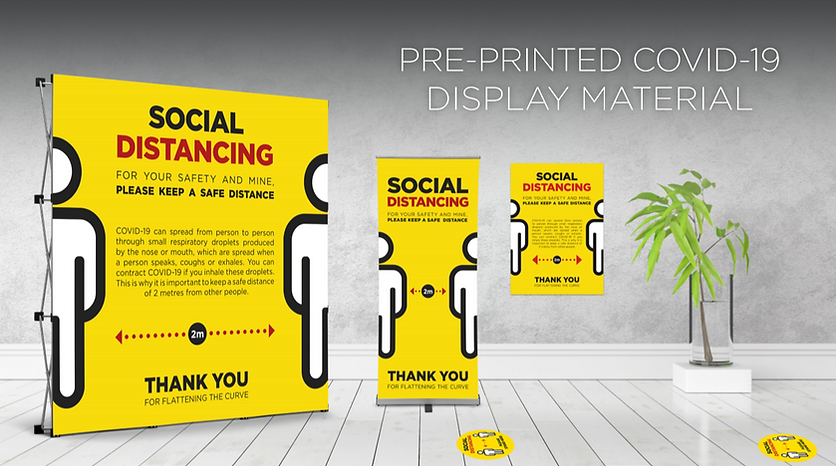 Source Marketing Social distancing display materials_web.