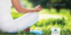 Source Marketing Wellness range