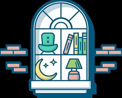 emblema (7).png
