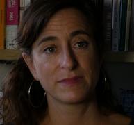 SARAH ANNE MINKIN
