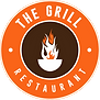 The Grill Restaurant logo