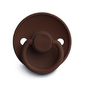 Frigg Silicone - Milk Chocolate