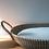 Thumbnail: PRE-ORDER: Waterafstotend matrasje (3cm) voor verschoningsmand