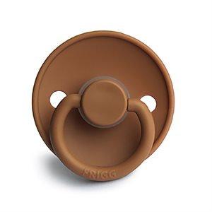 Frigg Silicone - Cappuccino