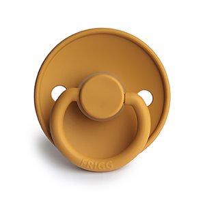 Frigg Silicone - Honeygold