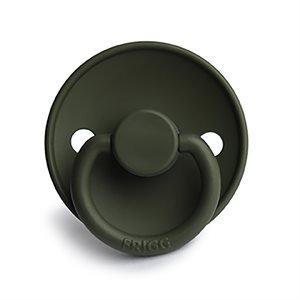 Frigg Silicone - Olive