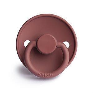 Frigg Silicone - Woodchuck