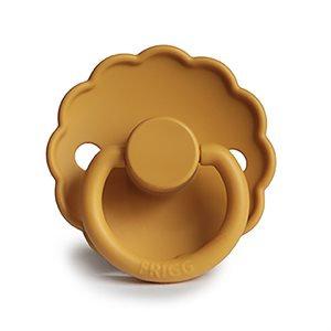 Frigg Daisy Natuurrubber -Honey Gold