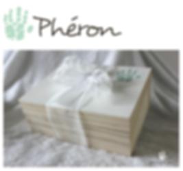 Pheron.png