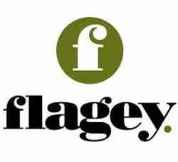 BRUXELLES Flagey Studio 5