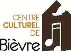 Centre culturel de Bièvre