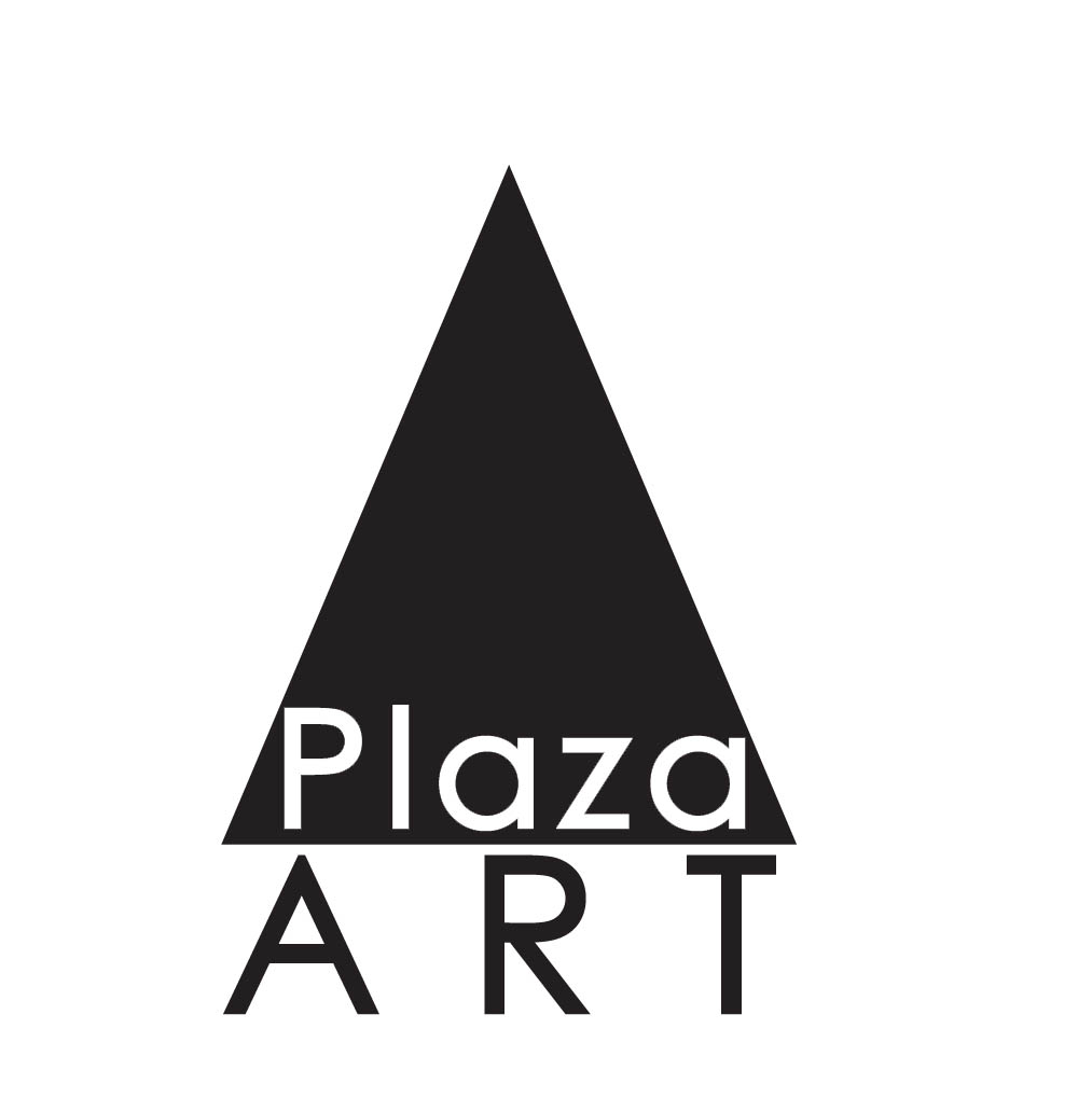 MONS Plaza Art