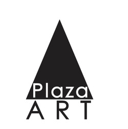 MONS Plaza Art