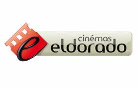 NAMUR Eldorado