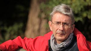 Jean-Luc Roux //  Spécialiste Monnaies Complémentaires & Economie Solidaire ... Entre autres :-) !