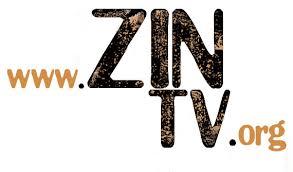 ZIN TV