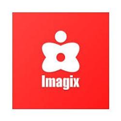 TOURNAI Imagix