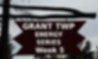 Grant TWP Series Thumbnails WEEK 5_websi