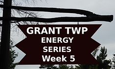 Grant TWP Series Thumbnails WEEK 5_websi