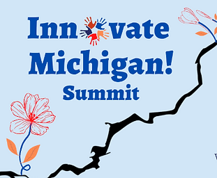 Innovate Michigan image.png