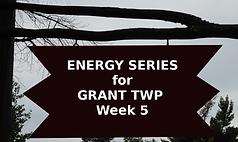 Grant TWP thumb 5.png