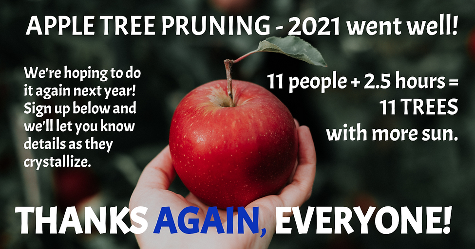 APPLE PRUNING EVENT THANK YOU.png