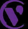 Varicate Logo PNG.png