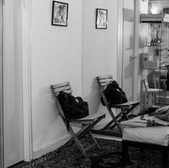 חדר המתנה ביתי.jpg