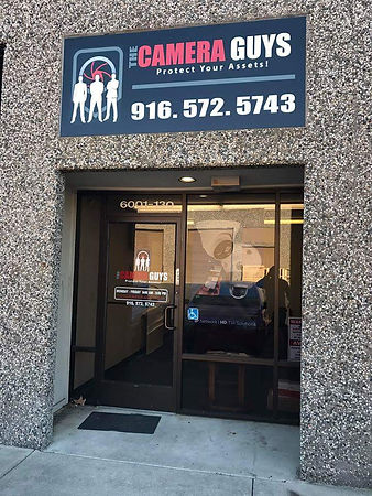 06_the_camera_guys_store_front (1).jpg