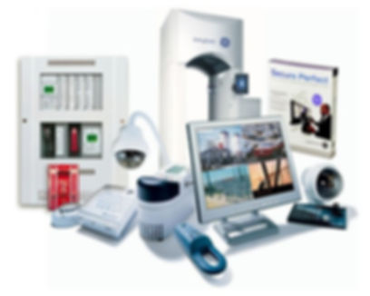 ge-wireless-security-systems.jpg