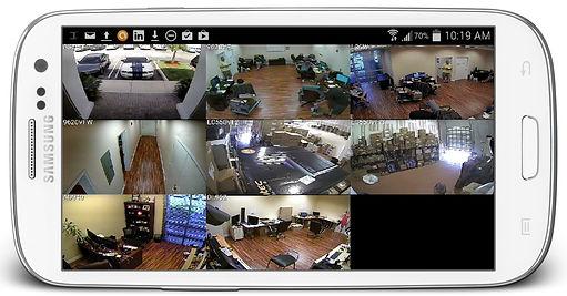 Mobile-Surveillance-Camera-App_edited.jp