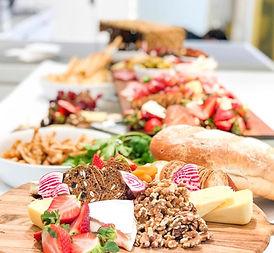 Sydney Paella Event Catering